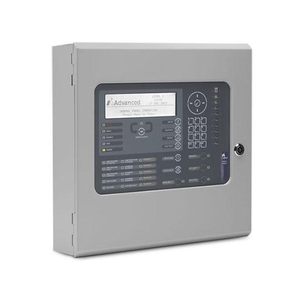 advanced-control-panel