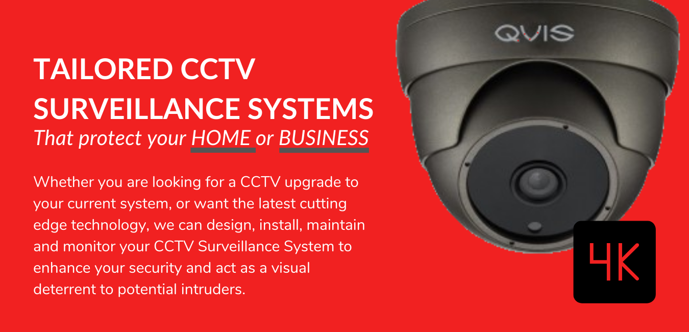 communicate-Essex-cctv-security-surveillance-Colchester