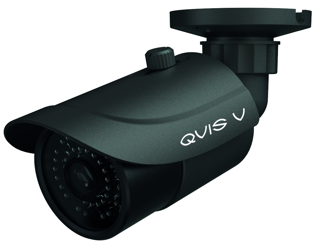 communicate-Essex-cctv-security-sytems-chelmsford