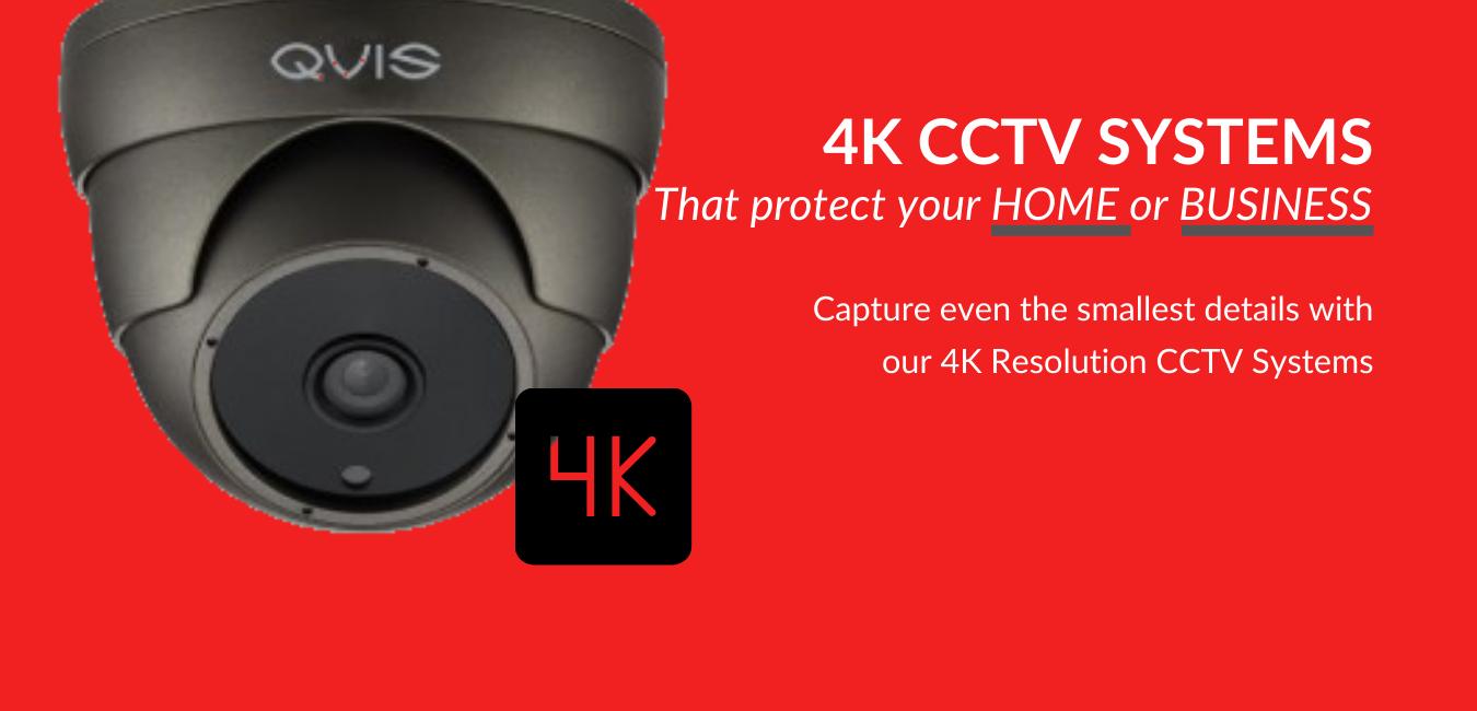communicate-Essex-cctv-security-sytems-chelmsford-4k CCTV