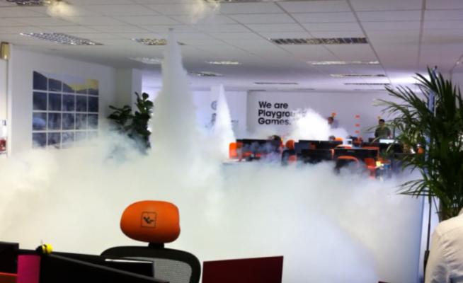 communicateUK-Smoke-Cloak-Image