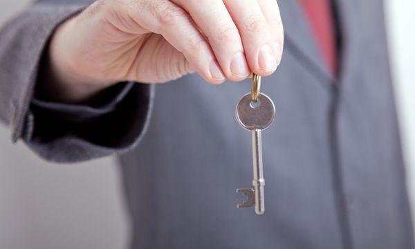 Gov & education key holding