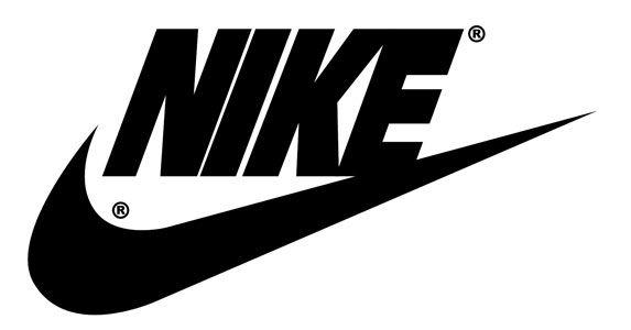 Case Study: Nike