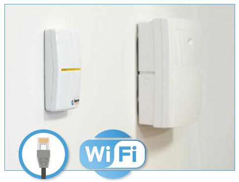 smartcom-communicate-uk