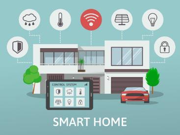 smarthome-revolution