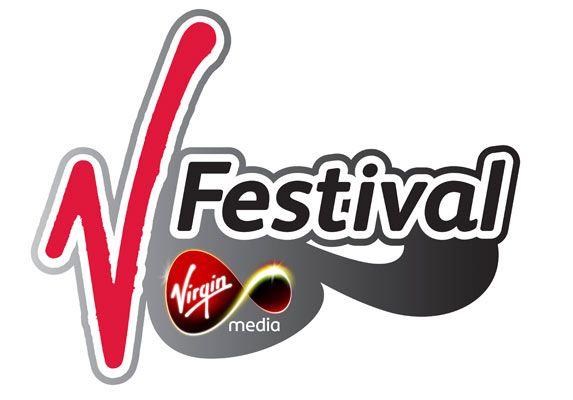 Case Study: V Festival