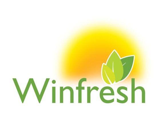 Case Study: Winfresh